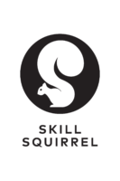 Skill Squirrel