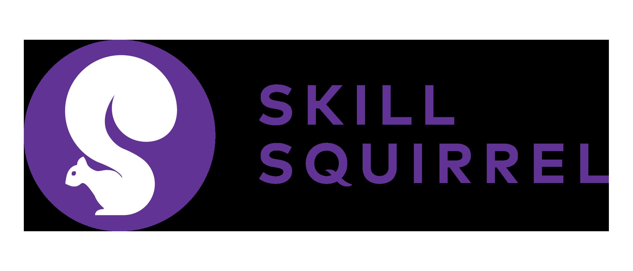 Skill Squirrel